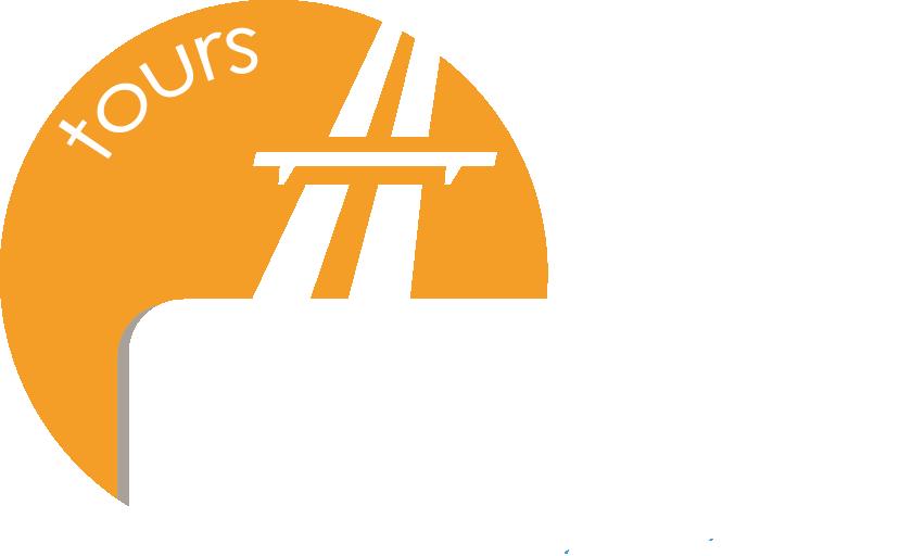 Logo/Image